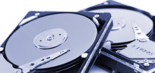 Hard Drive Destruction Services North Carolina